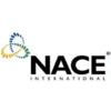 Bob Chalker 美国腐蚀工程师协会CEO (NACE)
